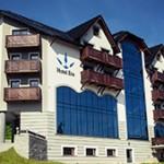 Hotel ERA Swieradow-Zdoj