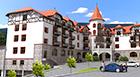 Vorschaubild Hotel Buczynski Bad Flinsberg