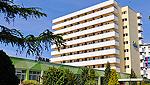 Hotel San Kolberg
