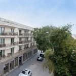 Medical-Spa-Hotel Lambert