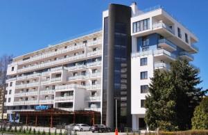 weiter zum Kolberger Spa-Hotel Olymp 3